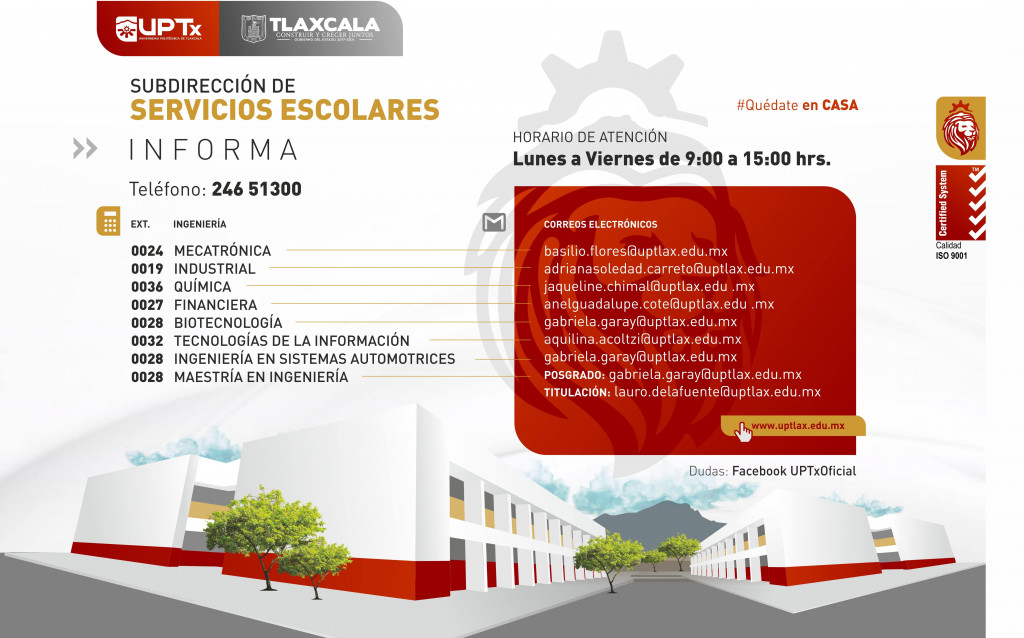SERVICIOS ESCOLARES Informa-min(1)