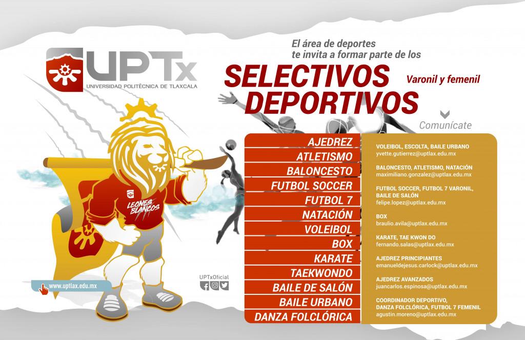 SELECTIVOS DEPORTIVOS-min