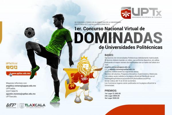 CONCURSO DE DOMINADAS-1-min