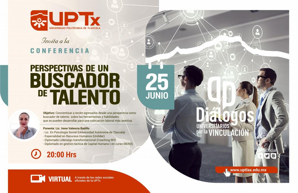 BANNER INVITACION BUSCADOR DE TALENTOS-min
