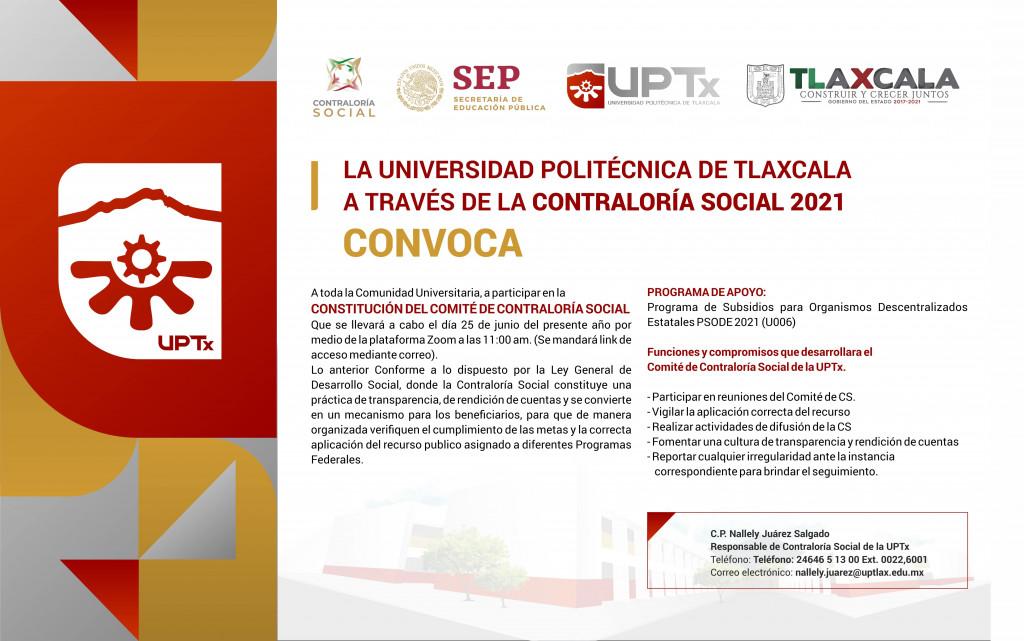 CONTRALORIA Social CONVOCA-min