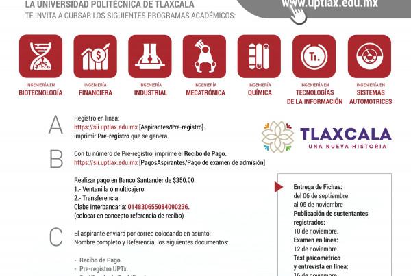 Convocatoria Intermedios 2022-min